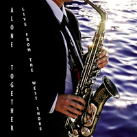 Baron von Remmel | Alone Together (a Tribute to Paul Desmond)