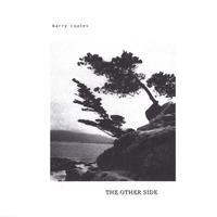 Barry Coates | The Other Side