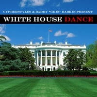"Barry ""Griz"" Rabkin 