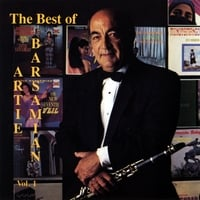 Artie Barsamian | The Best of Artie Barsamian