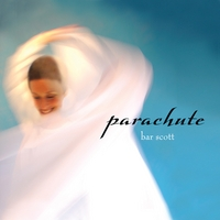 Bar Scott | Parachute