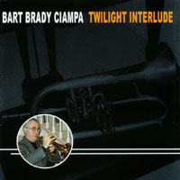 Bart Brady Ciampa | Twilight Interlude