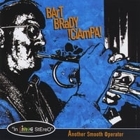 Bart Brady Ciampa | Another Smooth Operator