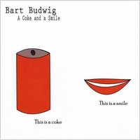 Bart Budwig | A Coke and a Smile