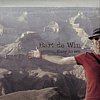 Bart De Win | Easy to See