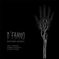 Bartolomeo Barenghi | D'ebano