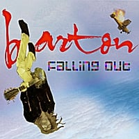 Barton | Falling Out