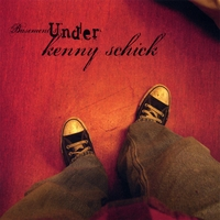 Kenny Schick/Basement 3 | Under