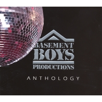 Various | Basement Boys Anthology