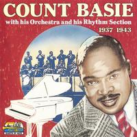 Count Basie | 1937-1943