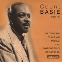 Count Basie | Every Tub