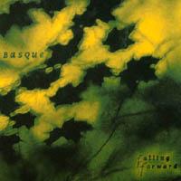 Basque | Falling Forward