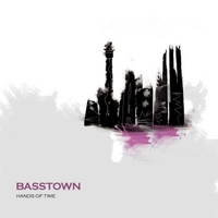 Basstown | Hands of Time