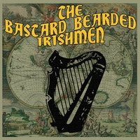 Bastard Bearded Irishmen | Bastard Bearded Irishmen