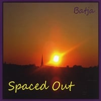 Batja | Spaced Out