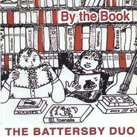 Battersby Duo | By the Book