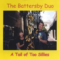 Battersby Duo | A Tail of Too Sillies