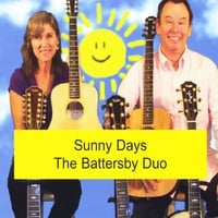 Battersby Duo | Sunny Days