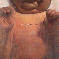 Battery | Warfare, Pt. One
