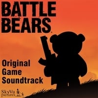 Various Artists | Battle Bears (Original Game Soundtrack)