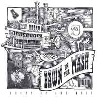 Bawn in the Mash | Hurry Up and Wait