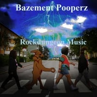 Bazement Pooperz | Rockdungeon Music