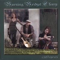 Burning Bridget Cleary | Catharsis