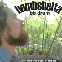 BB Drum | Bombshelta