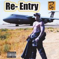 Bc | Re-Entry