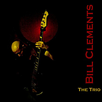Bill Clements | The Trio