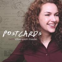 Beth Champion Mason | Postcards