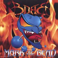 Bdab | Mark of the Bead