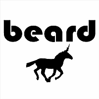 Beard | Black Unicorn
