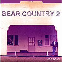 Joe Bear | Bear Country 2