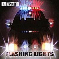 Beat Master Troy | Flashing Lights