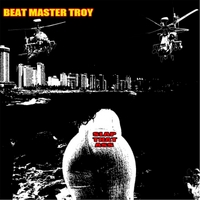 Beat Master Troy | Slap That Ass