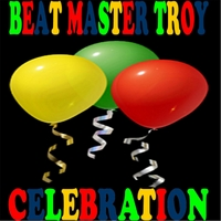 Beat Master Troy | Celebration