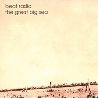 Beat Radio | The Great Big Sea