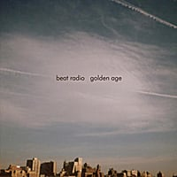 Beat Radio | Golden Age