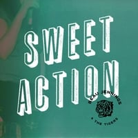 Beau Jennings & the Tigers | Sweet Action