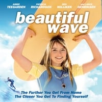 Various Artists | Beautiful Wave (Original Soundtrack)