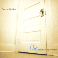 Becca Sutlive | One bedroom apartment