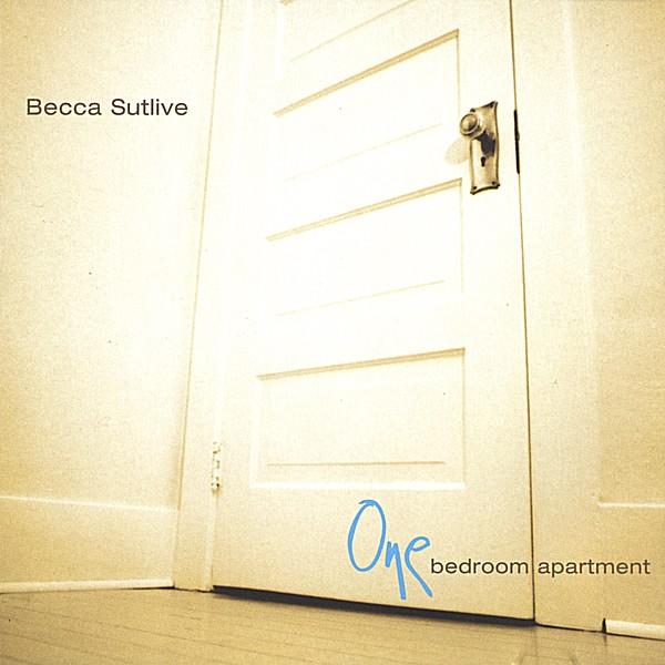Becca sutlive one bedroom apartment cd baby music store - Baby in one bedroom apartment ...