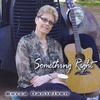 Becca Danielsen: Something Right
