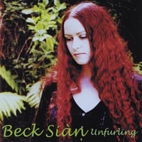 Beck Siàn | Unfurling