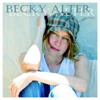 Becky Alter | You