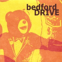 Bedford Drive | Bearsuit EP