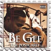 Be Gee | The Postcard 95822
