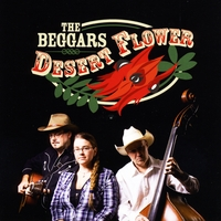 The Beggars | Desert Flower