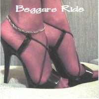 Beggars Ride | Lie To Me